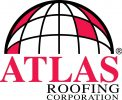 Atlas Roofing Co